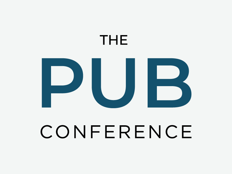 The_Pub_Conference
