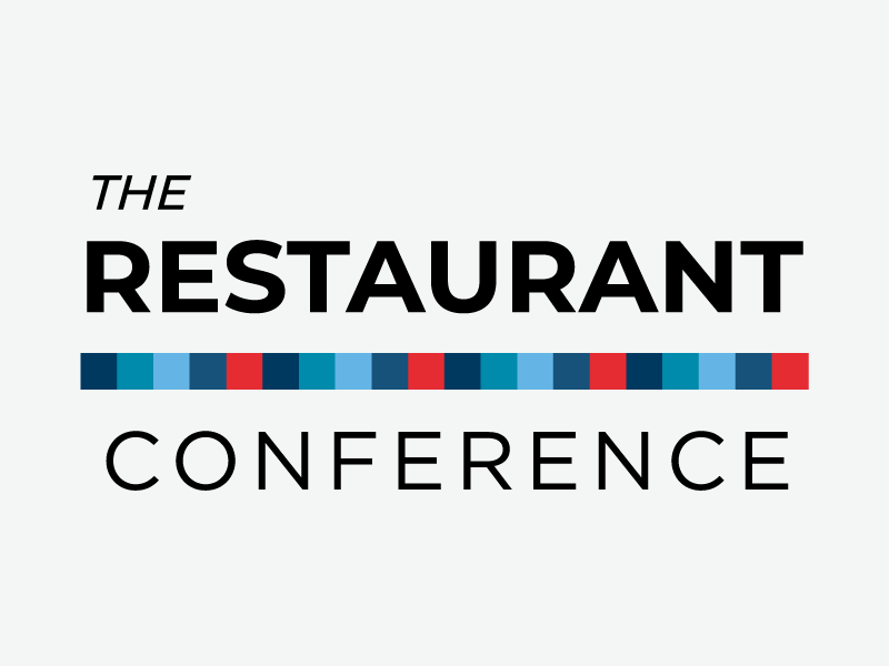 The_Restaurant_Conference