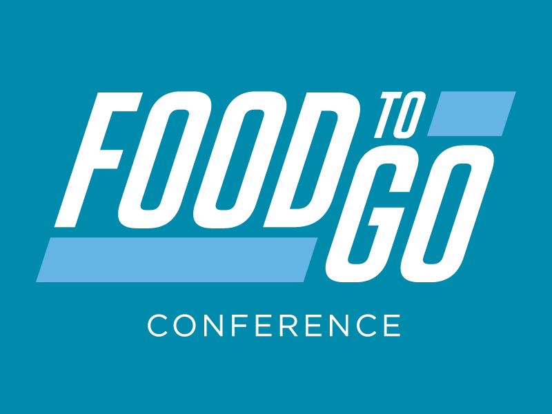 Food_to_go_conference