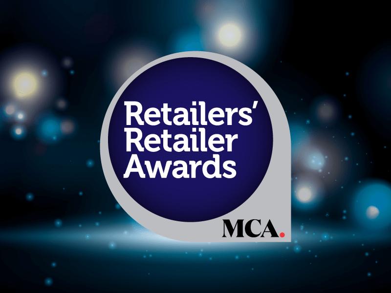Retailers_Retailer_Awards