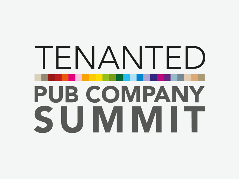 Tenanted_Pub_Company_Summit